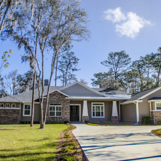 custom home builder brandon fl